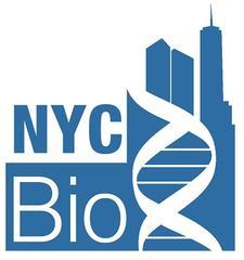 NYC Bio logo