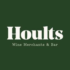 Hoults Wine Merchants & Bar logo