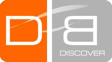Dan Ballard Photography logo