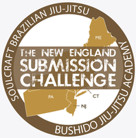 The New England Submission Challenge