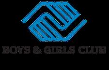 Boys & Girls Club of the Muskegon Lakeshore logo