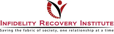 Infidelity Recovery Coach Certification