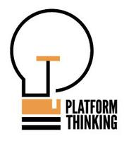 The Platform Thinking Workshop