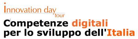 Competenze digitali per lo sviluppo dell'Italia