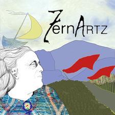 FernArtz logo