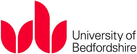 University of Bedfordshire - Undergraduate Nursing &...