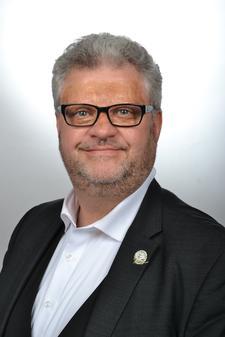 Dietmar Frey logo