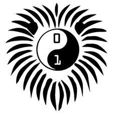 CoderDojo Braunschweig logo