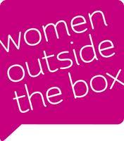 WOTB City Business Club Bristol August 2014