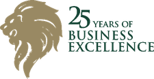 Business Excellence, Enterprise Singapore logo