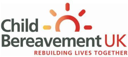 Teenagers and Bereavement - Buckinghamshire