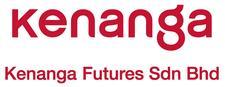 Kenanga Futures Sdn Bhd logo