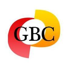 IGDA GBC logo