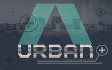 Urban Awakening Conference 2013
