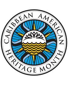 Institute of Caribbean Studies  logo