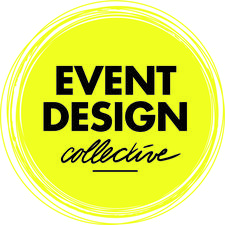 Event Design Collective  logo