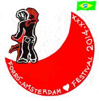 3e Edition Forro Amsterdam Festival