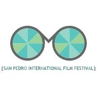 All Regular Screening Tickets: San Pedro International...