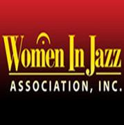 Women in Jazz Association, Inc logo