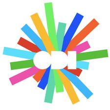 Open Data Institute (ODI) logo