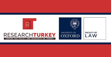 "Research Turkey Symposium, ""The Manifestation of..."