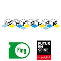 Infolab à Futur en Seine
