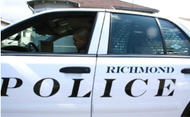 Breakfast for Business - City of Richmond Police...
