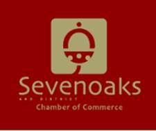 Sevenoaks Chamber of Commerce logo