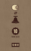Cask Days Pre-Event at Bellwoods Brewery