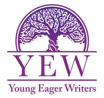 Young Eager Writers Conference 2020 Tickets, Sat, Feb 15