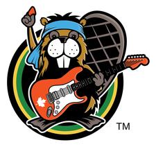 Nordstock Music Festival logo
