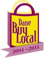 Dane Buy Local Member Breakfast