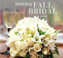 What's Up? Weddings Fall Bridal Expo 2014