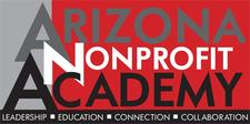 Arizona Nonprofit Academy logo