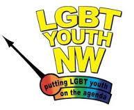 VIP - 'LGBT Awareness'