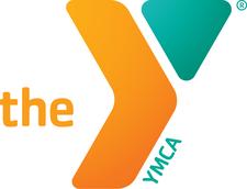 Sharing the Harvest Community Farm & The Dartmouth YMCA logo
