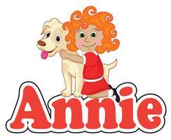 ''Annie'' Summer Blast Children's Recital - Thursday