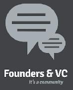 Founders & VC - Storytelling for Startups