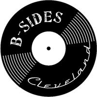 BSidesCleveland 2014 Logo
