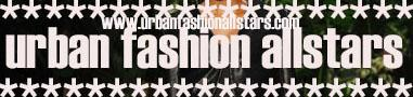 URBAN FASHION ALLSTAR'S