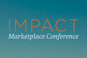 The Joseph Company Marketplace IMPACT Conference -...