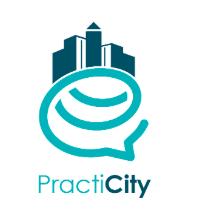 PRACTICITY (FR) logo