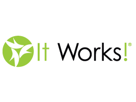 It Works- Advanced Training with Jodi Hussey, Houston, Tx