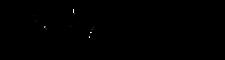 bodylingual logo