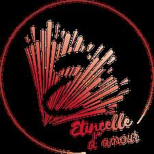 Organisateur logo