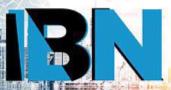 Independent Broker Network logo