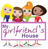Join us at Camp Divalicious Girls Fashion Camp