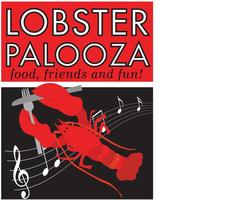 Lobsterpalooza 2014