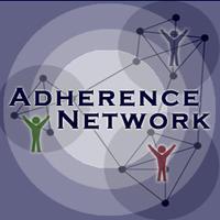 NIH Adherence Network Distinguished Speaker Series...