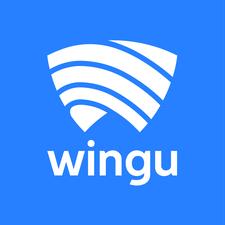 Wingu - Tecnología Sin Fines de Lucro logo